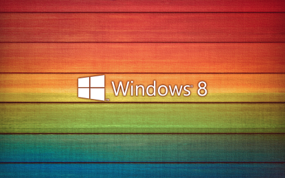 windows_8_wallpaper_color_by_fraktyl