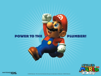 00217604-photo-super-mario-64-ds