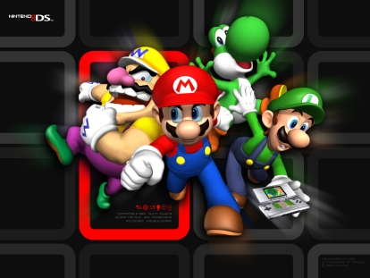 00217606-photo-super-mario-64-ds