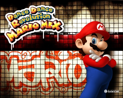 00340722-photo-dancing-stage-mario-mix