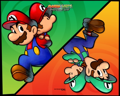 00426469-photo-mario-luigi-les-freres-du-temps
