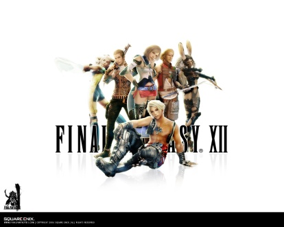 00433173-photo-final-fantasy-xii