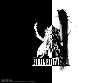 00433180-photo-final-fantasy-xii