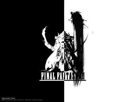 00433180-photo-final-fantasy-xii