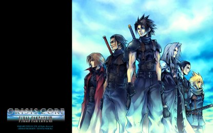 00500492-photo-crisis-core-final-fantasy-vii