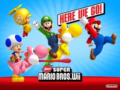 10105-wallpaper-new-super-mario-bros-planeta-mario-juegos-y-dibujos
