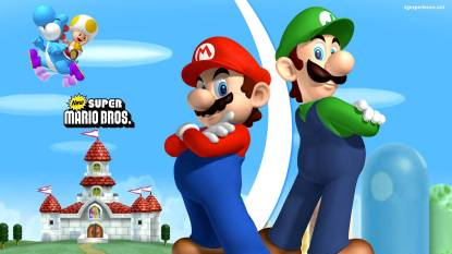 10987-gamesrocks-mario