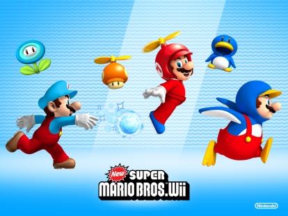 19937-new-super-mario-bros-planeta-mario-juegos-y-dibujos-gratis-online