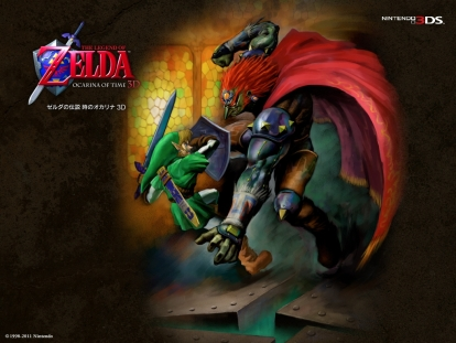 25th-anniversary-wallpapers-the-legend-of-zelda-characters-24924878-1024-768