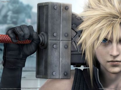 7065_final_fantasy_cloud
