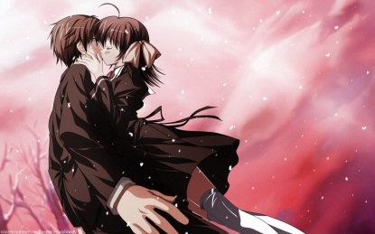animepaperwallpapers_ef_a_tale_of_memories_umboody1_6_69669-1280x800