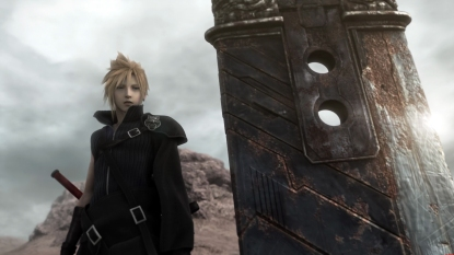 cloud-217-final-fantasy-jeux-video