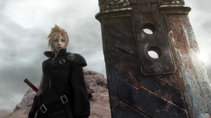 cloud-217-final-fantasy-jeux-video