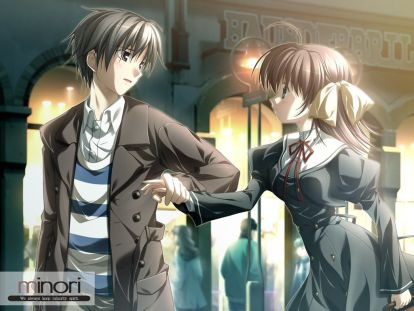 ef_-_a_tale_of_memories_Hiro_Miyako