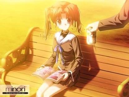 ef_-_a_tale_of_memories_Mizuki