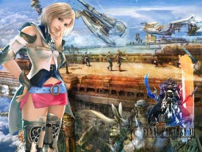 Final-Fantasy-12-image-FF-XII-012