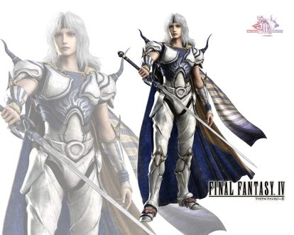 Final-Fantasy-IV-1694