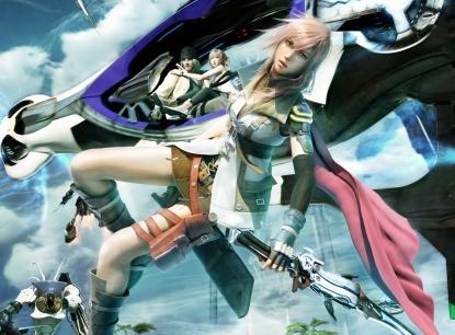 Final_Fantasy_3b57f5af
