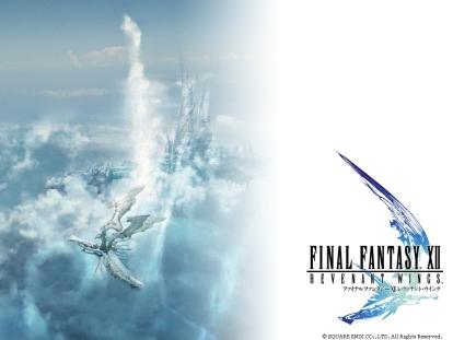 Final_Fantasy_XII