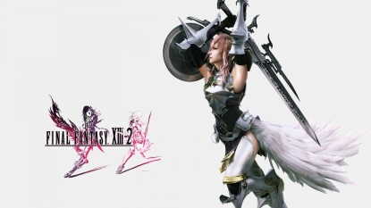 final_fantasy_xiii_2_lightning-1920x1080