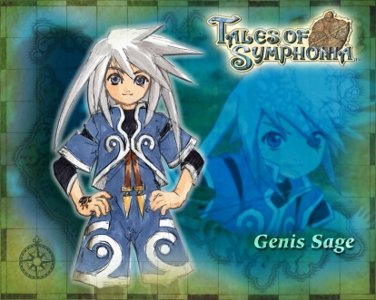 Genis-photo-tales-of-symphonia