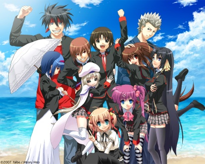 little-busters-group-2