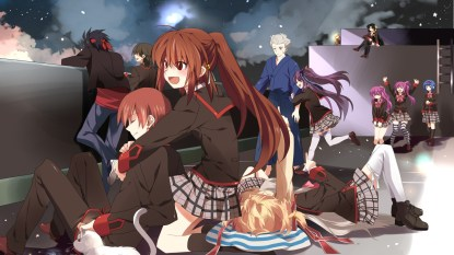 Little_Busters_03