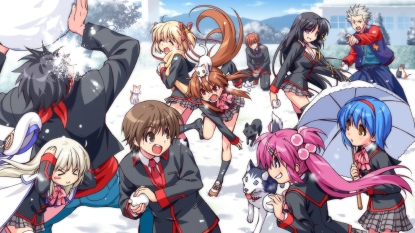 little_busters_879