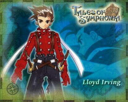 Llyod-tales-of-symphonia