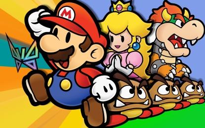 mario-13-mario-jeux-video