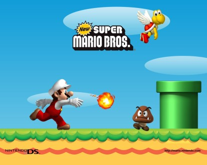 mario_bros_013