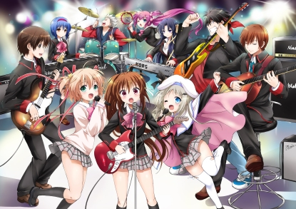 Music_busters01