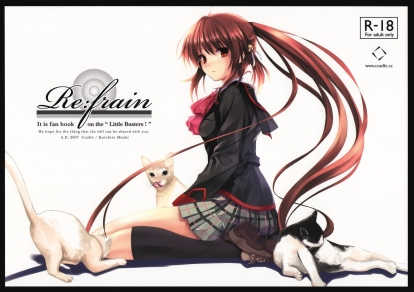 Rin-Natsune-little-busters-32581044-2000-1408