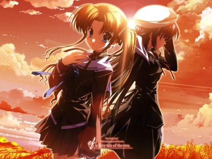 tale-memories-melodies-melodies-mizuki-seifuku-big