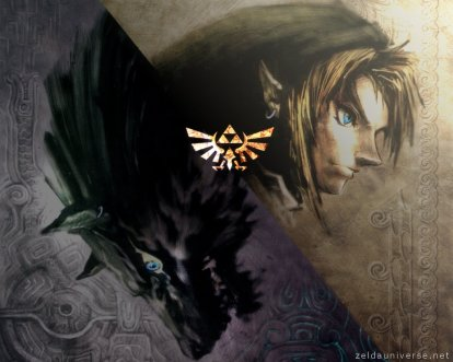 the-legend-of-zelda-twilight-princess-wii-wallpaper3
