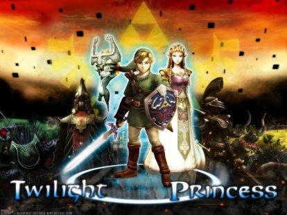 Twilight-Princess-the-legend-of-zelda-33419758-1024-768