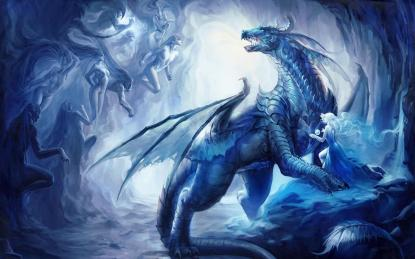 amazing-fantasy-dragon