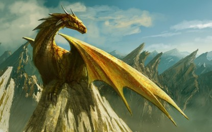 Dragon-9-1600x2560