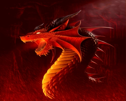 Dragon-Wallpaper-dragons-13975553-1280-1024