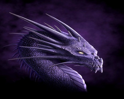 Dragon-Wallpaper-dragons-13975574-1280-1024