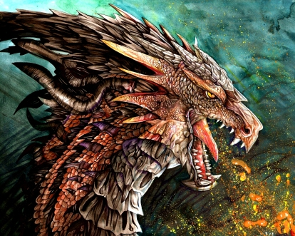 Dragon-Wallpaper-dragons-13975612-1280-1024