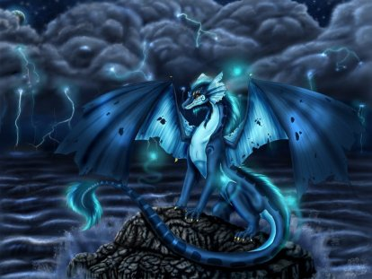 dragon_bleu_001