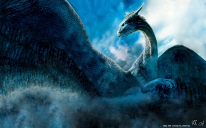 Dragon_Century_Fox