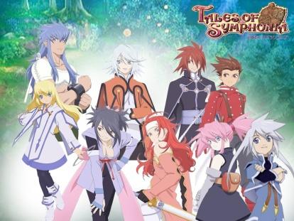 Tales-of-Symphonia (1)