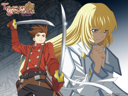 tales-symphonia-anime-tales-of-symphonia-Llyod_Colette