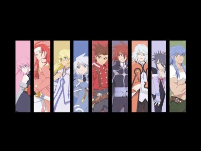 tales_of_symphonia_manga_anime_desktop_1024x768_wallpaper-210483