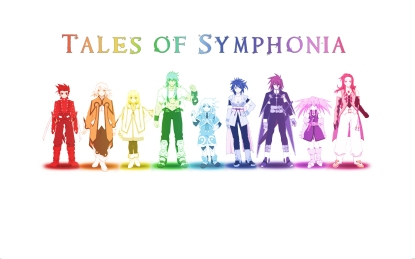 Tales_of_Symphonia_Rainbow_by_akuinnen24