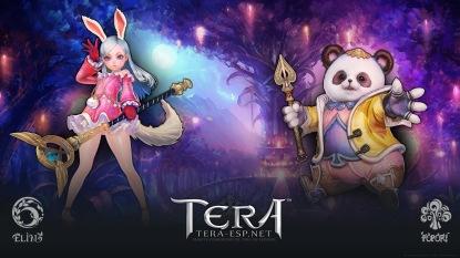 35419-tera-online-elin-and-popori