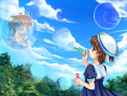 clannad_wallpaper_11-normal