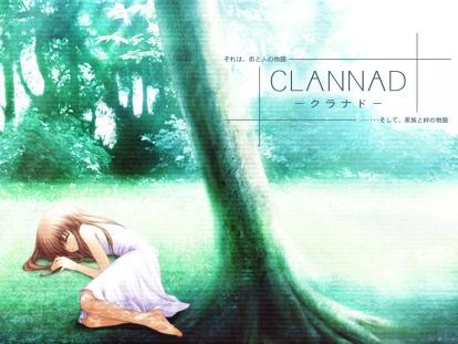 clannad_wallpaper_5-normal